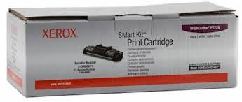 XEROX P220 DRIVERS FOR WINDOWS