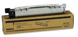 Fuji Xerox 016200800 Phaser 6200 Black High Capacity Toner