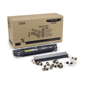 Fuji Xerox 109R00732 Maintenance Kit P5500