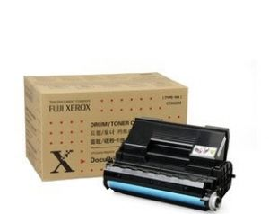 FUJI XEROX DOCUPRINT 240A/340A CT350268 DRUM/TONER CATRIDGE